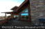 112 WATSON DRAW RD, Bondurant, WY 82922