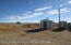 130 FIRST NORTH RD, Big Piney, WY 83113