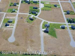 9015 Shelby St, Victor, ID 83455