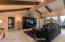3675 W MORLEY DRIVE, Teton Village, WY 83025