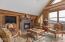 7710 GRANITE LOOP ROAD, 41, Teton Village, WY 83025