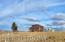 15 BLACKFOOT TRL, Boulder, WY 82923