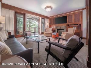 7680 GRANITE LOOP ROAD, 654, Teton Village, WY 83025