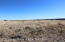 TRACT 1 BRIDLE BIT LANE, Pinedale, WY 82941