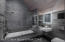 3115& 3085 S WATER CRESS LN, Jackson, WY 83001