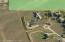 4255 S LITTLE HORSETHIEF LANE, Jackson, WY 83001