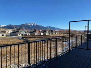 187 STONE FLY LANE, Swan Valley, ID 83449