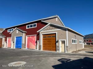 167 STONE FLY LANE, Swan Valley, ID 83449