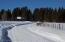 3 FOREST LANE, Bondurant, WY 82922
