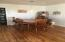2056 PINEY DR, Big Piney, WY 83113