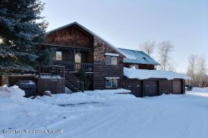 2077 HIGHLAND WAY, Victor, ID 83455