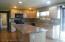 325 MEADOWOOD ST, Pinedale, WY 82941