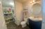 Laundry Area On Main Floor.