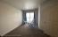 Another View Of Bedroom #2 / Door To Balcony