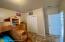 41 ST HWY 353, Boulder, WY 82923