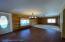 112 S SKYLINE ST, Pinedale, WY 82941