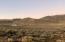 20 BUTTE RD, Boulder, WY 82923