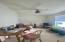 15 PERCUSSION LN, Pinedale, WY 82941
