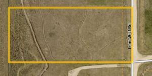 LOT 3 GREEN RIVER RANCHES UNIT B, Daniel, WY 83115