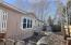 233 N ASHLEY AVE, Pinedale, WY 82941