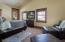 13965 RIVERBEND RD, Jackson, WY 83001