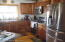 6 OLD BRAZZILL TRAIL, Pinedale, WY 82941