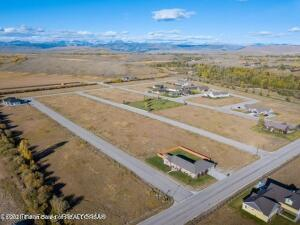 LOT35 KATHRYN HILL DR, Pinedale, WY 82941