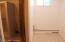 114 WINKELMAN AVE, Marbleton, WY 83113