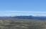7 S NAVAJO TRL, Boulder, WY 82923