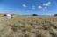 TBD WILD WEST (LOT 18), Pinedale, WY 82941