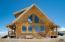 49 DREW RD, Boulder, WY 82923