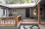 3195 S PITCH FORK DR, Jackson, WY 83001