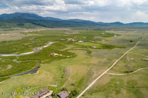 TBD WHITE POINT RD, Cora, WY 82925