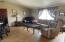 5 W FLINTLOCK LN, Pinedale, WY 82941