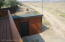 43 RIFLE RANGE RD 23-196, Big Piney, WY 83113