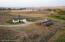 80 BLAIR RD, Boulder, WY 82923