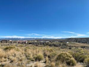 149 MEADOW LARK LN, Boulder, WY 82923