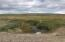 299 ACRES TBD HWY 191, Pinedale, WY 82941