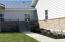 165 MUDDY CREEK RD, Big Piney, WY 83113