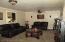 121 EHMAN LN, Pinedale, WY 82941