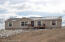 127 MERRIMAC TRL, Boulder, WY 82923