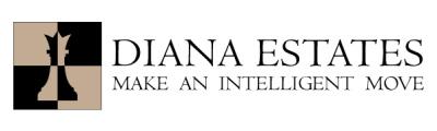Diana Estates