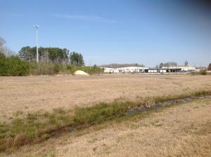 EASON Blvd., Tupelo, MS 38804