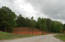 Lot #1 Torrington Hills Dr, New Albany, MS 38652