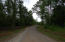 Lot 4 Torrington Hills Dr., New Albany, MS 38652