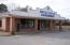 1319 N CITY Ave., Ripley, MS 38663
