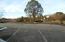 610 Bankhead St., New Albany, MS 38652