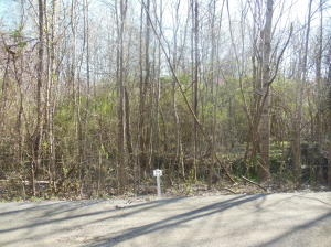 Forest Drive, Pontotoc, MS 38863