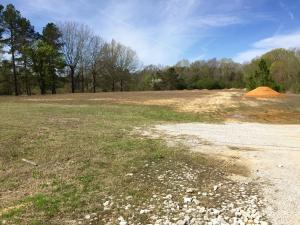 Coley Road, Tupelo, MS 38801
