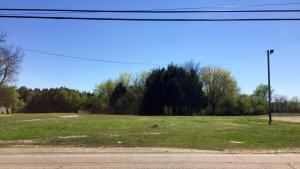 McCullough Blvd., Tupelo, MS 38801